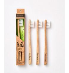 Nextbrush Tandenborstel vanaf 5 jaar | Superfoodstore.nl