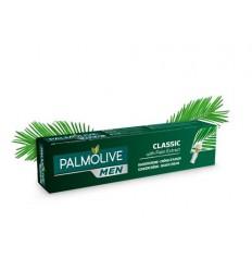 Palmolive Scheercreme tube 100 ml | Superfoodstore.nl