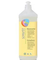 Sonett Wasverzachter 1 liter | € 3.79 | Superfoodstore.nl
