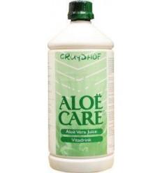 Dranken Aloe Care Vitadrink original 1 liter kopen