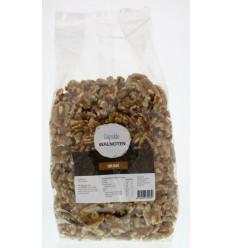 Mijnnatuurwinkel Walnoten 1 kg | Superfoodstore.nl