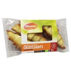 Liberaire Croissants 3 stuks | Superfoodstore.nl