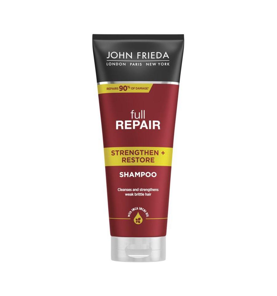 John Frieda Shampoo full repair 250 ml