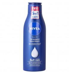 Nivea Body milk verzorgend 250 ml | Superfoodstore.nl
