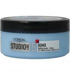 Loreal Studio line remix special sfx pot 150 ml |