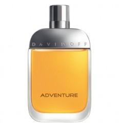 Geuren voor mannen Davidoff Adventure eau de toilette vapo men