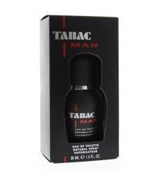 Geuren voor mannen Tabac Man eau de toilette natural spray 30