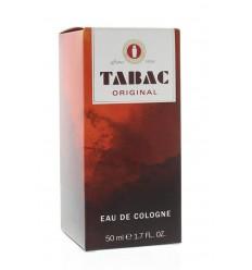 Geuren voor mannen Tabac Original eau de cologne splash 50 ml