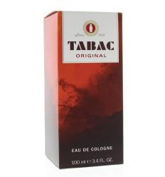 Geuren voor mannen Tabac Original eau de cologne splash 100 ml