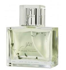 Jay Fragrance Eau de parfum woman 50 ml | Superfoodstore.nl