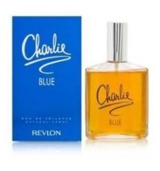 Charlie Blue eau de toilette spray 100 ml | Superfoodstore.nl