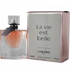 Lancome La vie est belle female 30 ml | € 67.68 | Superfoodstore.nl