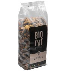 Bionut Moerbeien 500 gram | Superfoodstore.nl