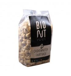 Bionut Cashewnoten 500 gram | Superfoodstore.nl