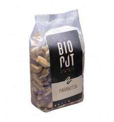 Bionut Paranoten 500 gram | Superfoodstore.nl