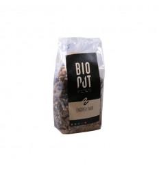 Bionut Energymix 500 gram | Superfoodstore.nl