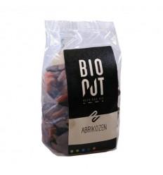 Bionut Abrikozen 500 gram | Superfoodstore.nl