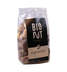 Bionut Vijgen 500 gram | Superfoodstore.nl