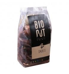 Bionut Dadels deglet nour 500 gram | Superfoodstore.nl
