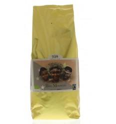 Koffie SUN Blue mountain gold roast 1 kg kopen