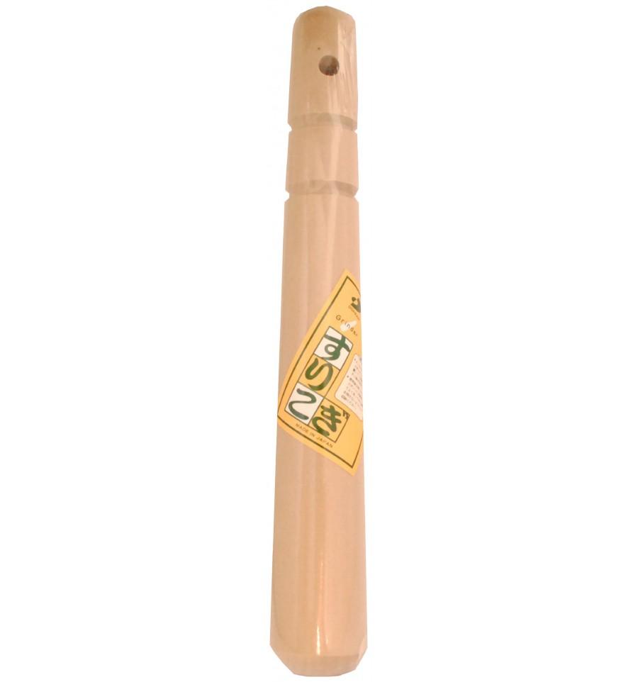 Terrasana Surikochi 18 cm - hout