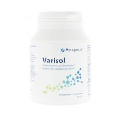 Metagenics Varisol 60 tabletten | Superfoodstore.nl