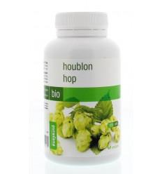 Purasana Bio hop 235 mg 120 vcaps | € 14.94 | Superfoodstore.nl