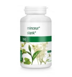 Purasana Afslank biocomplex 325 mg 120 vcaps | € 13.55 | Superfoodstore.nl