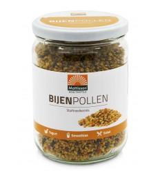 Mattisson Absolute bijenpollen raw 300 gram | Superfoodstore.nl