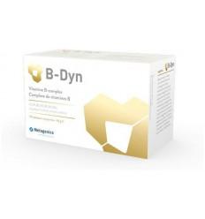 Metagenics B-Dyn 90 tabletten | Superfoodstore.nl
