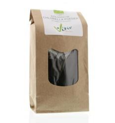Chlorella Vitiv Chlorella poeder 250 gram kopen