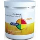 Plantina Ribose 92 gram