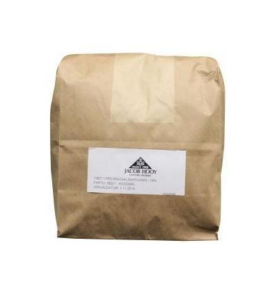 Jacob Hooy Provencaalse kruiden 1 kg kopen