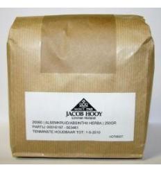 Jacob Hooy Alsemkruid 250 gram | € 4.59 | Superfoodstore.nl