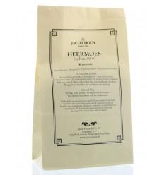 Kruiden Jacob Hooy Heermoes (geel zakje) 70 gram kopen