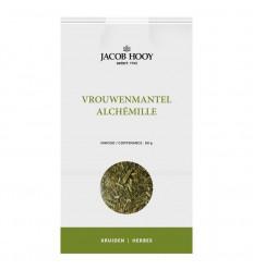 Jacob Hooy Vrouwenmantel (geel zakje) 60 gram |