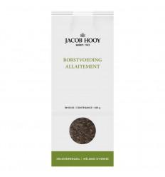 Jacob Hooy Borstvoedingskruiden (geel zakje) 100 gram | € 2.85 | Superfoodstore.nl