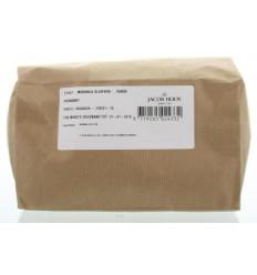 Jacob Hooy Moringa oleifera gesneden 250 gram  