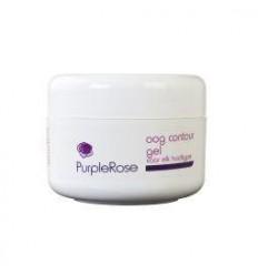 Volatile Purple rose oogrimpelgel 200 ml | € 42.51 | Superfoodstore.nl