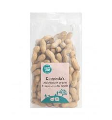 Terrasana Doppinda's gebrand 330 gram | € 3.46 | Superfoodstore.nl