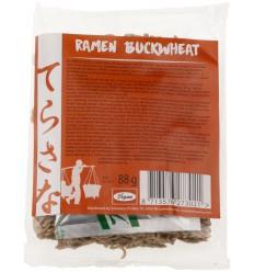 Oosterse specialiteiten Terrasana Ramen boekweit noodles 88