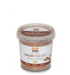 Mattisson Bio cacao poeder 300 gram | Superfoodstore.nl