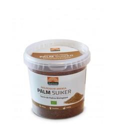 Mattisson Arenga palmsuiker bio 450 gram | € 6.26 | Superfoodstore.nl