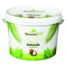Bountiful Kokosolie 2 liter