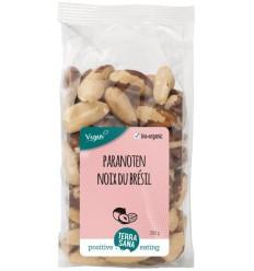 Terrasana Paranoten 250 gram | Superfoodstore.nl