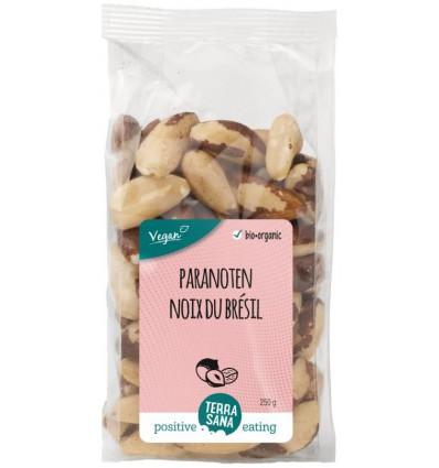 Paranoten Terrasana 250 gram kopen