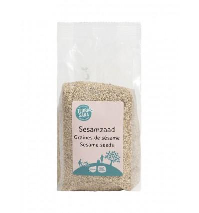 Sesamzaad Terrasana geroosterd 250 gram kopen