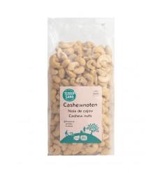Terrasana Cashewnoten geroosterd met zout 750 gram |