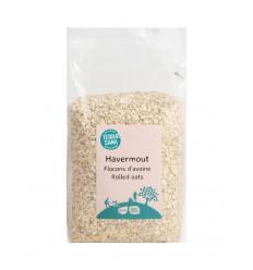 Terrasana Havermout 750 gram | € 3.20 | Superfoodstore.nl