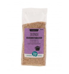 Quinoa Terrasana Quinoa volkoren 400 gram kopen
